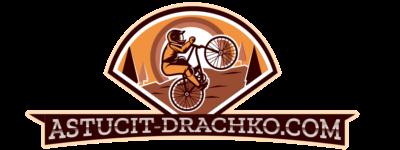 Astucit-Drachko